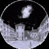 Gruppo M1 Astrofili Castiglionesi