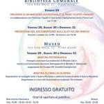 2014_0829-31 Montagna in Fiera