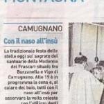 2017_0810 Resto del Carlino Camugnano